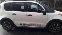 Vende-se  AIR CROSS