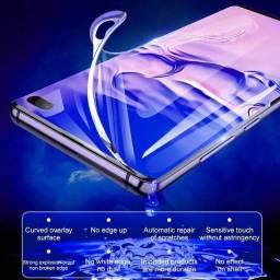 Película em Hydrogel Para Samsung S9 Plus | A11