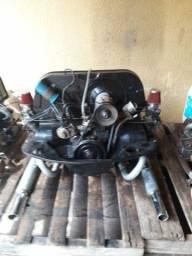 Motor Ar 1300 1500 1600 1600 Tork