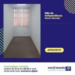 Título do anúncio: Sala - CENTRO - R$ 300,00