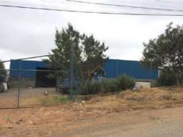 Título do anúncio: Terreno à venda, 5.000 m² por R$ 1.493.100 - Contorno - Ponta Grossa/PR