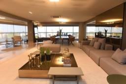 Título do anúncio: Apartamento para venda tem 414m², 5 quartos em Altiplano Cabo Branco, João Pessoa - PB.