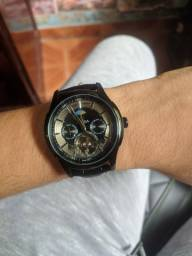 Relógio automático OMEGA OG121