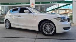 Título do anúncio: BMW 118I 2011