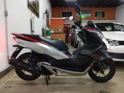Título do anúncio: Honda PCX 150 Sport