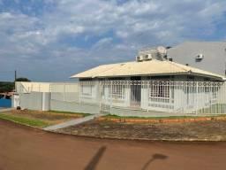 Título do anúncio: Linda Casa no Balneário Jacutinga em Itaipulândia - PR
