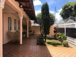 Título do anúncio: Casa à venda com 4 dormitórios em Jardim europa, Goiânia cod:RTR40596