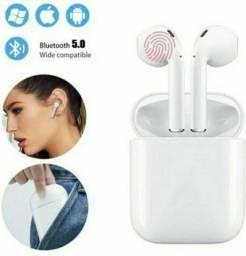 Fone de Ouvido Bluetooth i11 TWS Airpods