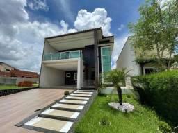casa com moveis projetados jardins da serra