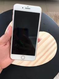Título do anúncio: iPhone 8 Plus 64 gigas