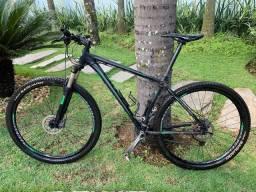 Bike Sense Impact Pro 2018