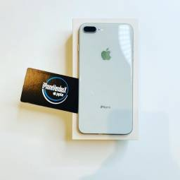 Título do anúncio: iPhone 8Plus 64GB