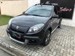Título do anúncio: Renault SANDERO STW 16HP