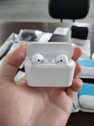 Título do anúncio: Fone Bluetooth Inpods Pro  *Queima de estoque*