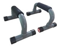 Base para Flexão PVC