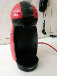 Cafeteira elétrica Arno Dolce Gusto