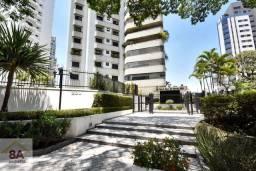 Lindo Apartamento moderno com ótima localização!!