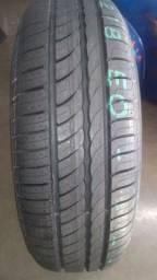 Pneu pirelli p1 cinturato 185/65r15