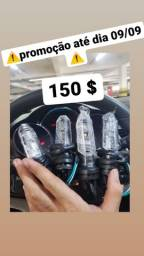 Pisca da twister para 150/160