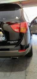 Hyundai Veracruz GLS 3.8 V6 4x4 (Blindada)
