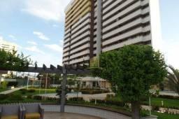 Apartamento à venda na Parquelândia, Parc Cézanne, 84 m², 3 quartos, 2 vagas, Fortaleza.