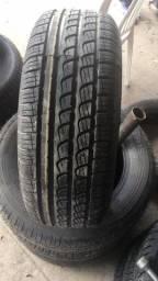 Pneu pneus chance de levar pneu bom e barato AG Pneus