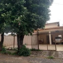 Título do anúncio: Casa à venda, 106 m² por R$ 450.000,00 - Residencial Celina Park - Goiânia/GO
