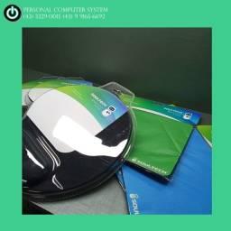 Mouse pad a partir de R$9,90