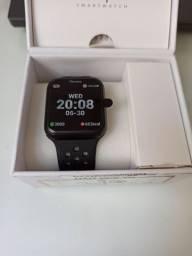 NA LOJA É 600,00 - Relógio Champion Smartwatch