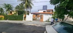 Vendo Casa Itapuã - Colina da Fonte