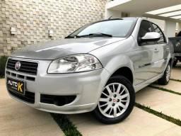 Título do anúncio: Fiat SIENA EL FLEX