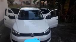 Volkswagen Gol 2014, COMPLETO R$ 27.900,00