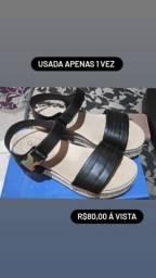 Título do anúncio: Saltinho Beira Rio