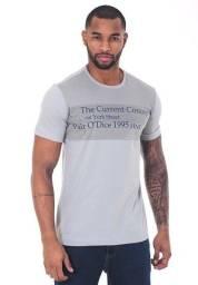 Título do anúncio: Camisa SATT