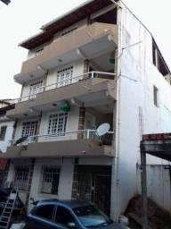 Casa para alugar no bairro de pau miúdo zap *