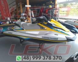 Título do anúncio: Jet Ski Yamaha Vx Tr-1 2016