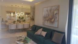 Apartamento de 3 quartos de 92 m², próximo do Vogue Square - Barra da Tijuca