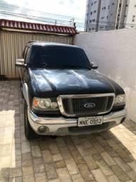 Ranger XLT Limited 4x4 3.0 Diesel