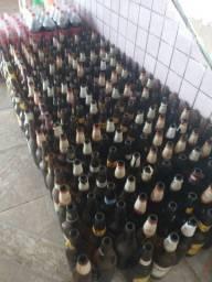 Casco de cerveja 600ml