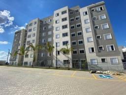 Apartamento 2 quartos, financiado no Buritis- R$ 315.000,00