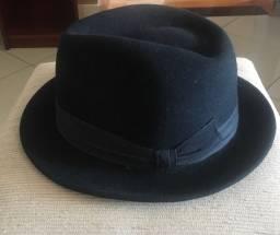 Título do anúncio: Chapéu masculino