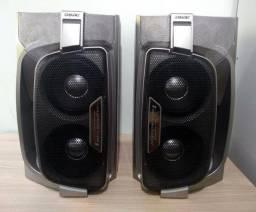 Caixas Sony Grx9900 S ó T r o c a