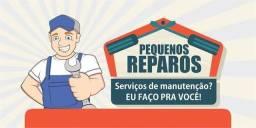 Título do anúncio: REPAROS