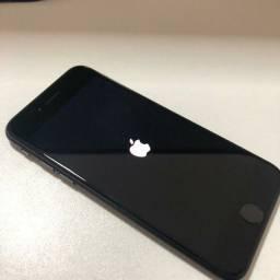 Vendo iphone 7 128gb bateria 92%