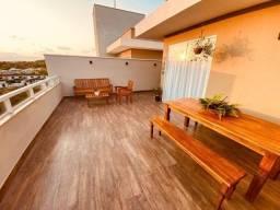 Título do anúncio: Apartamento para Venda em Salvador, Stella Maris, 2 dormitórios, 2 suítes, 2 banheiros, 2