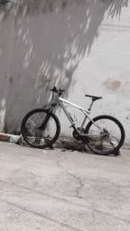 Bike gt 26