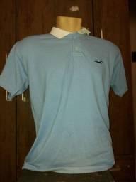 Camisa manculina