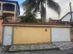 Título do anúncio: Vendo ou troco casa de São Gonçalo por alguma na região dos lagos