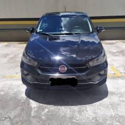 Fiat Chronos Precision 1.8 Automatico 2018/2019