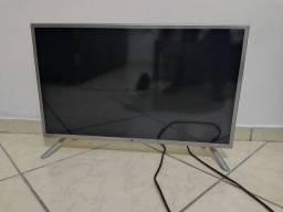Tv LG 38pol